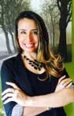 Sandra Arnez2