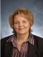 Kathy Buchanan2