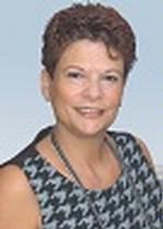 Catherine Favara