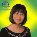 Cecilia Chao