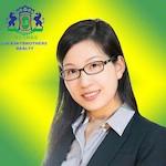 (Coco) Zeng Yan Chen