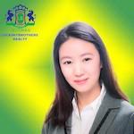 Sally Fu
