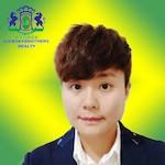 Shu Yi Lin