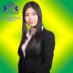(Sherry) Xue Jing Qu