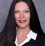 Caldwell real estate agent