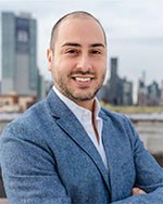 Long Island City real estate agent