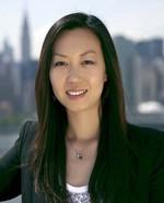 Helen Lee2