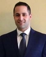 Joseph Gualtieri2