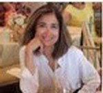 Susan Lavin