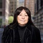 Linda Birenbach