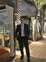 Sunny Isles Beach real estate agent