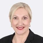 Beata Bieniek-Lanza