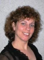 Diane Silver