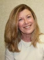 Lynn Fancher2