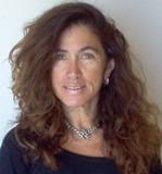 Natalia Gerbino