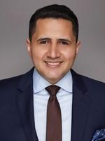 Antonio Sanchez Sanchez2