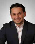 Edwin Molina2