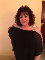 Joanne Timperio2