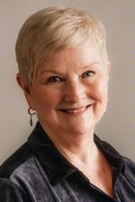 Kathleen Carhart2