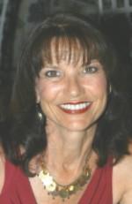 Joyce Malone