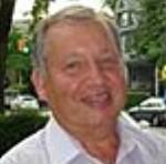Leon Gitelmaker