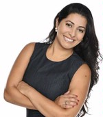 Coral Gables real estate agent