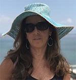 Rockaway Beach real estate agent