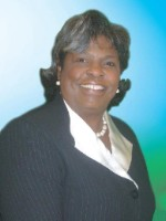 Martha Thompson