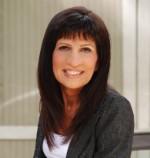Joanne DeMonte ABR