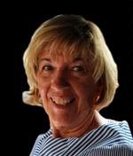 Kathleen J. Sebastian