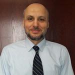 Ghaleb Barqawi