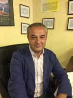 George Meskhishvili