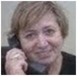 Julie Kaplun