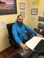 Brooklyn real estate agent