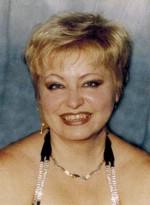 Ludmila Chopikian