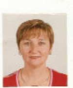 Marta Savchuk