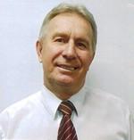 Sergey Ryzhinkov