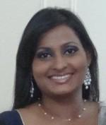 Thamina Uddin