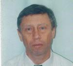 Wladimir Rozenfeld