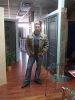 Yury Sharkou