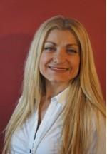 Angela Lattaruli2
