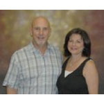 Robert Tracey & Ann Tracey