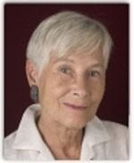Valerie Denehy