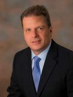 Richard La Rosa