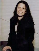 Wendy Hilburg