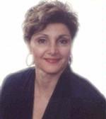 Heidi Shamloo