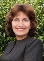 Amelia Bruszewski
