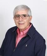 Richard Cherchio2