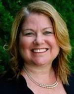 Eileen Marie Murphy2