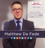 Matthew DeFede2